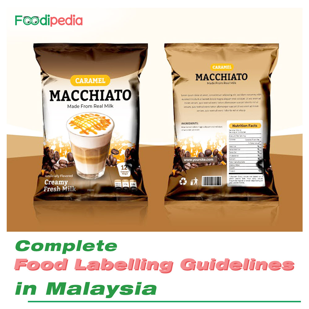 food-labelling-guidelines-in-malaysia