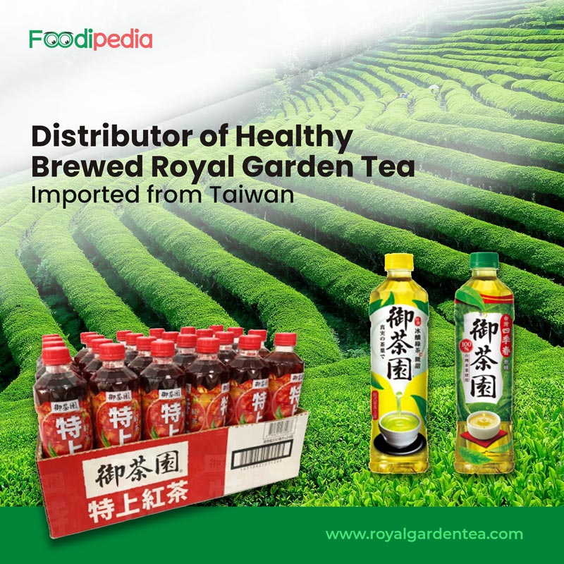 distributor-of-healthy-brewed-royal-garden-tea-imported-from-taiwan