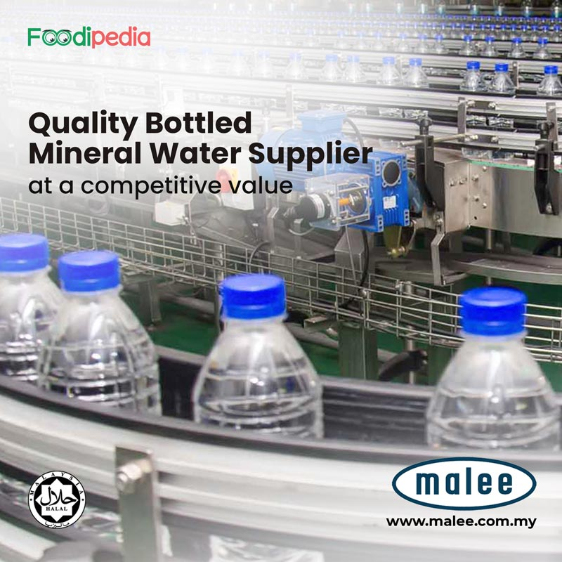 malee-quality-bottled-mineral-water-supplier