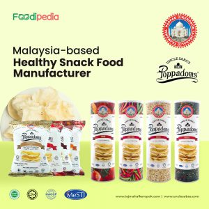 poppadoms-malaysia-based food manufacturer specializing in indian snacks