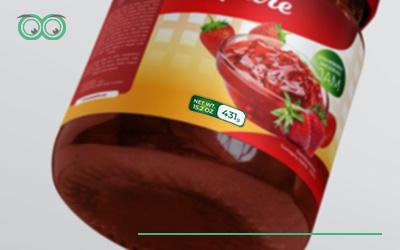 food labelling malaysia