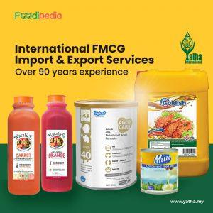 yatha-international-fmcg-import-export-services