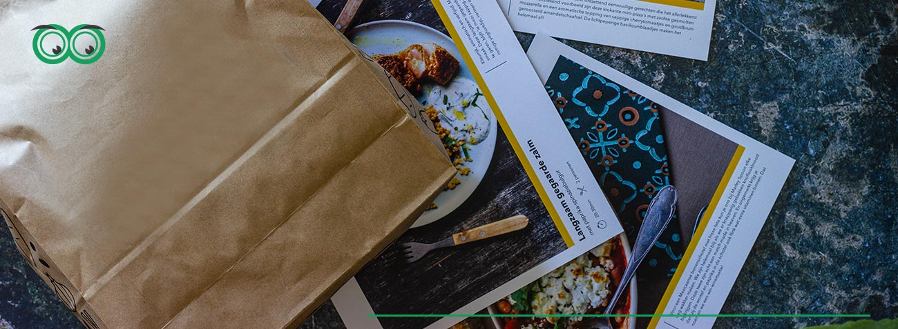marketing-materials-for-food-businesses-in-2021