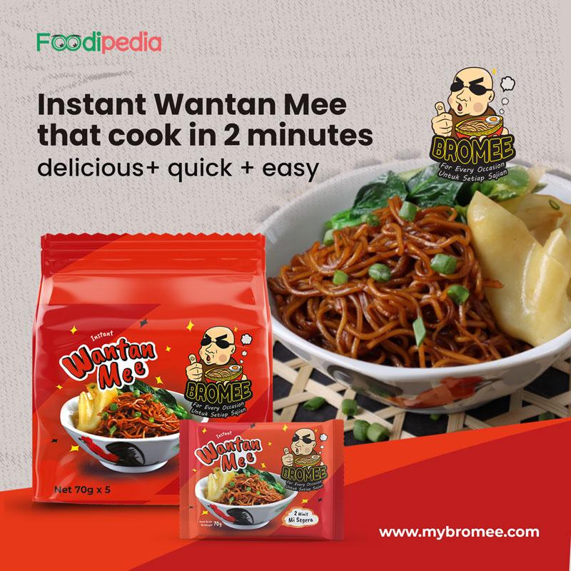 instant-wantan-mee-noodles-manufacturer