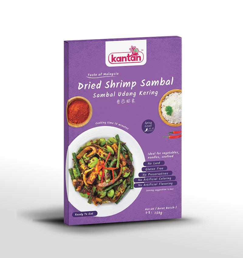 dried-shrimp-sambal