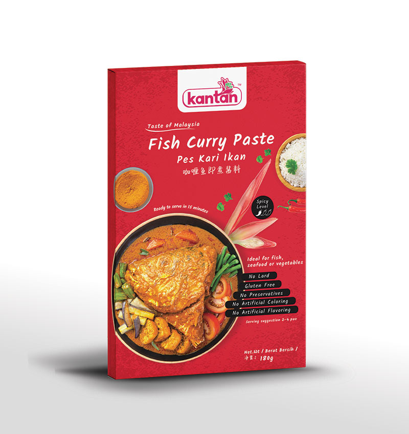 fish-curry-paste