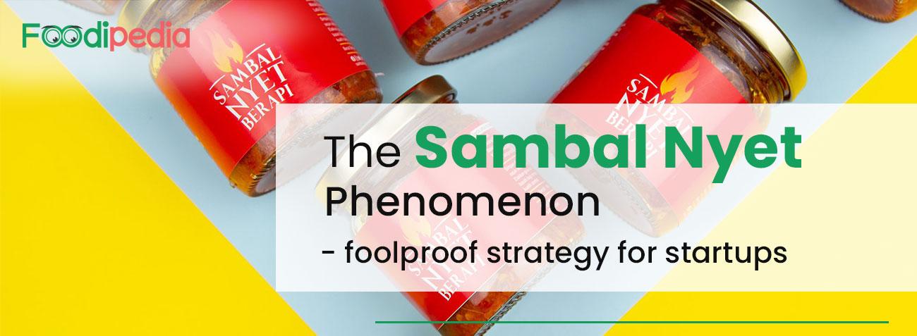 header-The-Sambal-Nyet-Phenomenon