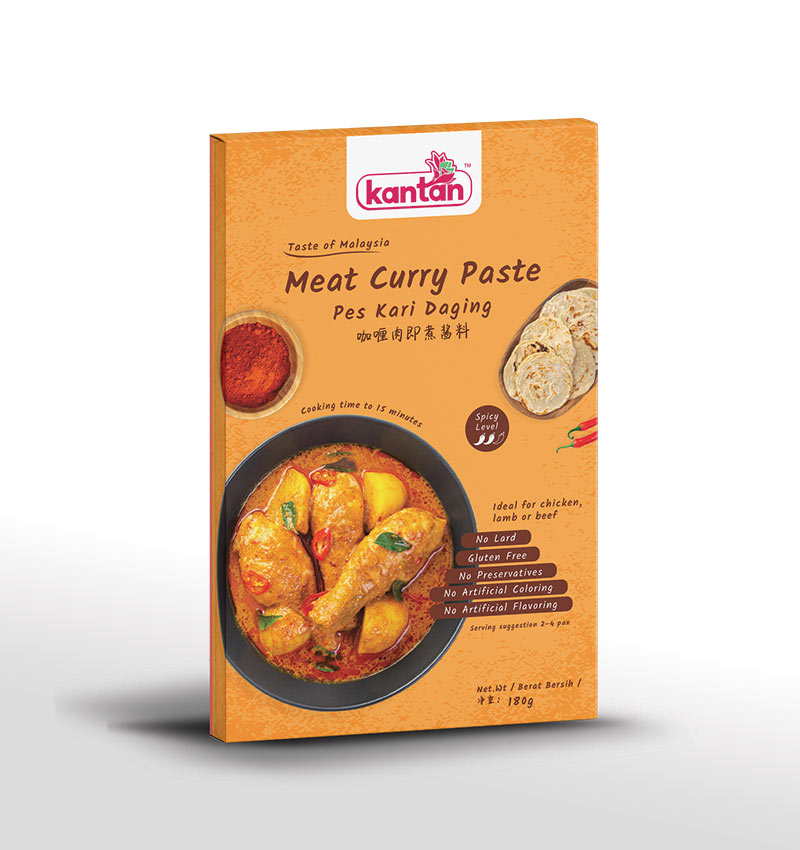 meat-curry-paste