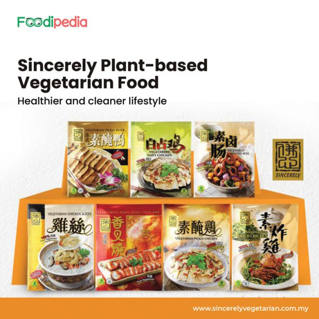 sincerely-plant-based-vegetarian-food