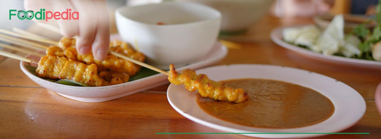 kantan food - authentic malaysian homemade pastes