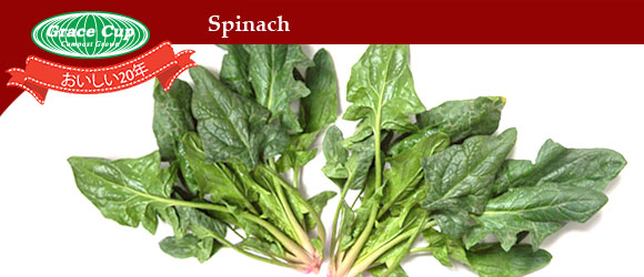 spinach-grace-cup