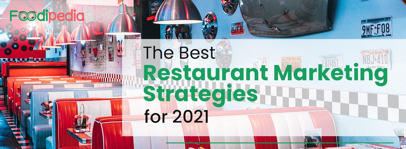 the-best-restaurant-marketing-strategies