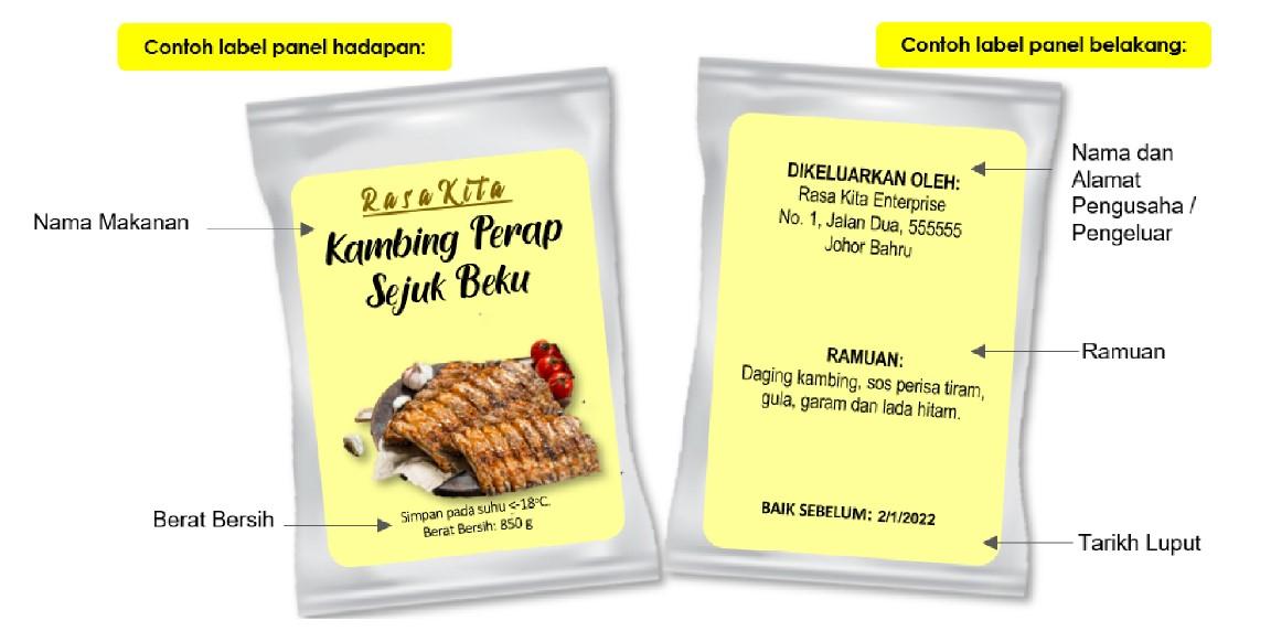 home-based-food-label-1
