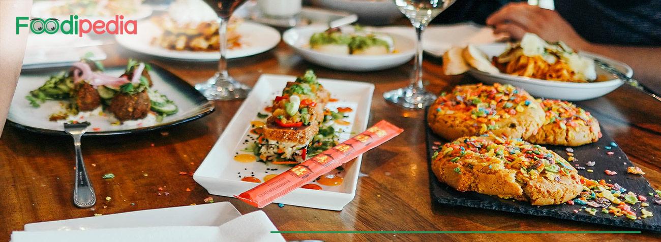 restaurant-strategies