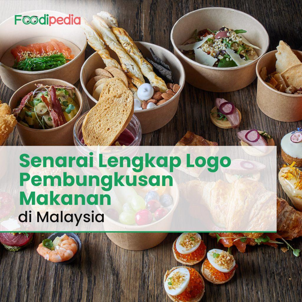 senarai-lengkap-logo-pembungkusan-makanan-di-malaysia