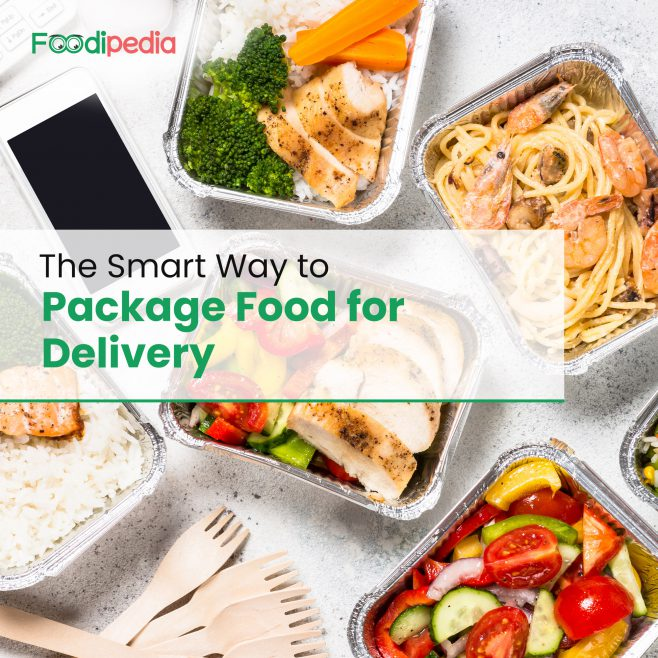 the-smart-way-to-package-food-for-delivery