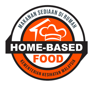 home-based-food-logo